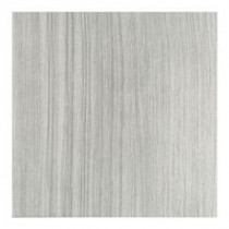 Dehor Moon 17 in. x 17 in. Porcelain Floor and Wall Tile (22.93 sq. ft. / case)