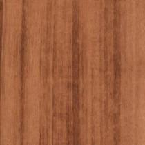 Brazilian Koa Kaleido Click Lock Hardwood Flooring - 5 in. x 7 in. Take Home Sample