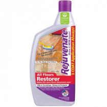 32 oz. Floor Restorer and Protectant