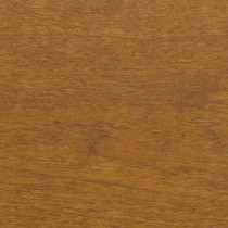 Curv8 Oak Dutch Gold 1/2 in. Thick x 8.66 in. Wide x 71.26 in. Length Engineered Hardwood Flooring (30 sq. ft. / case)