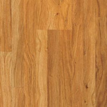 XP Sedona Oak 10 mm Thick x 7-5/8 in. Wide x 47-5/8 in. Length Laminate Flooring (648 sq. ft. / pallet)