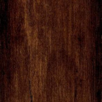 High Gloss Distressed Maple Ashburn Laminate Flooring - 5 in. x 7 in. Take Home Sample