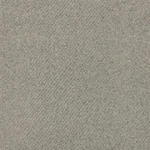 Identity Metro Taupe Fabric 18 in. x 18 in. Porcelain Floor and Wall Tile (13.07 sq. ft. / case)