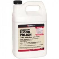 1-gal. Universal Floor Polish