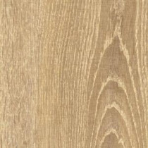 Oak Fano Laminate Flooring - 5 in. x 7 in. Take Home Sample