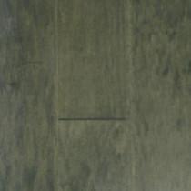 Maple Platinum Solid Hardwood Flooring - 5 in. x 7 in. Take Home Sample