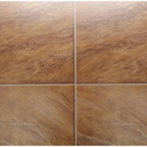 Pathways Grand Mission Brown 8 mm Thick x 15-61/64 in. Wide x 47-49/64 in. Length Laminate Flooring (21.15 sq. ft./case)