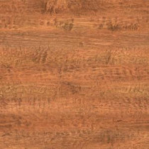 Mammut Westfield Birch 12 mm Thick x 7-3/8 in. Wide x 72-5/8 in. Length Laminate Flooring (14.93 sq. ft. / case)