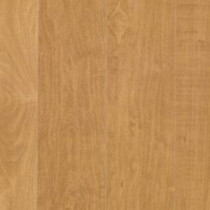 Farmstead Maple 8 mm Thick x 4-7/8 in. Wide x 47-1/4 in. Length Laminate Flooring (19.13 sq. ft. / case)