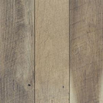 Grey Oak 12 mm Thick x 5.98 in. Wide x 47.52 in. Length Laminate Flooring (13.82 sq. ft. / case)