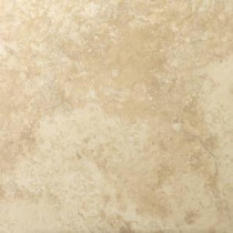 Lucerne Alpi 20 in. x 20 in. Porcelain Floor and Wall Tile (16.14 sq. ft. / case)