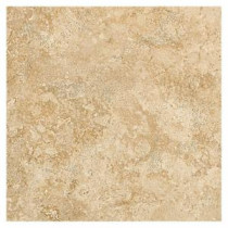 Fantesa Cameo 6 in. x 6 in. Ceramic Wall Tile (12.5 sq. ft. / case)