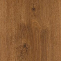 Hillside Oak 8 mm Thick x 7-3/5 in. Wide x 47-7/8 in. Length Laminate Flooring (20.20 sq. ft./case)