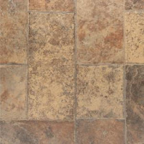 Aged Terracotta 8 mm Thick x 15.94 in. Wide x 47.76 in. Length Laminate Flooring (21.15 sq. ft. / case)
