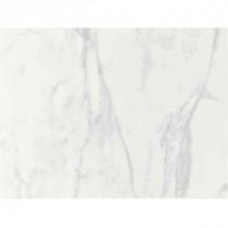 Marissa Carrara 10 in. x 14 in. Ceramic Wall Tile