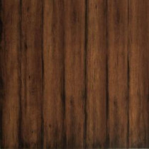 Blackened Maple 10 mm Thick x 4-7/8 in. Wide x 47-1/4 in. Length Laminate Flooring (19.13 sq. ft. / case)