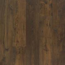 XP Warm Chestnut Laminate Flooring - 5 in. x 7 in. Take Home Sample