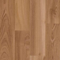 Canberra Acacia 8 mm Thick x 7-1/2 in. Wide x 47-1/4 in. Length Laminate Flooring (22.09 sq. ft. / case)