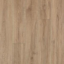 XP Esperanza Oak 10 mm Thick x 7-1/2 in. Wide x 54-11/32 in. Length Laminate Flooring (16.93 sq. ft. / case)