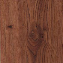 Colonial Oak 8 mm Thick x 11.38 in. Width x 46.67 in. Length Click Lock Laminate Flooring (18.44 sq. ft. / case)
