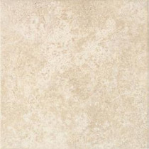 Alta Vista Desert Sand 18 in. x 18 in. Porcelain Floor and Wall Tile (18 sq. ft. / case)