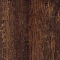 Woodbridge Oak Click Lock Laminate Flooring - 5 in. x 7 in. Take Home Sample