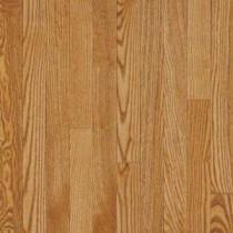 American Originals Spice Tan Oak Engineered Click Lock Hardwood Flooring - 5 in. x 7 in. Take Home Sample