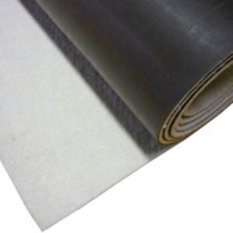 Retail series 100 sq. ft. 3 ft. x 34 ft. x 0.118 in. Acoustic Floor Underlayment