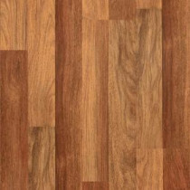 XP Burmese Rosewood 10 mm Thick x 7-1/2 in. Wide x 47-1/4 in. Length Laminate Flooring (19.63 sq. ft. / case)