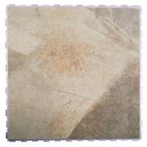 Bedrock 18 in. x 18 in. Porcelain Floor Tile (9 sq. ft. / case)