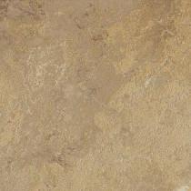 Sandalo Raffia Noce 6 in. x 6 in. Glazed Ceramic Wall Tile (12.5 sq. ft. / case)