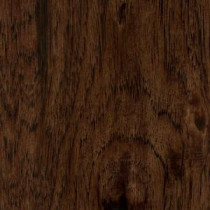 Hand Scraped Distressed Alvarado Hickory 1/2 in. x 5 in. x 47-1/4 in. Engineered Hardwood Flooring (26.25 sq. ft. /case)