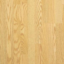 XP Grand Oak Laminate Flooring -.Take Home Sample- 5 in. x 7 in. Take Home Sample