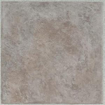 Pathways Castle Stone 8 mm Thick x 11-13/16 in. Wide x 47-49/64 in. Length Laminate Flooring (23.50 sq. ft. / case)