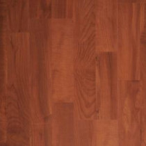 Sycamore 12 mm Thick x 7.96 in. Wide x 47.51 in. Length Laminate Flooring (13.13 sq. ft. / case)