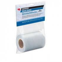 5 in. x 50 ft. Waterproofing Membrane Band