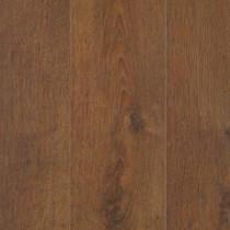 Weathered Oak Laminate Flooring - 5 in. x 7 in. Take Home Sample