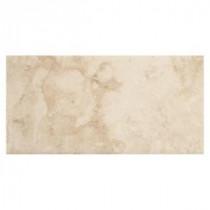 Developed by Nature Rapolano 3 in. x 6 in. Glazed Ceramic Wall Tile (12 sq. ft. / case)