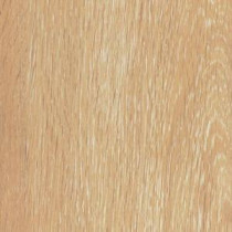 Mammut Limed Oak 12 mm Thick x 7-3/8 in. Wide x 72-5/8 in. Length Laminate Flooring (14.93 sq. ft. / case)