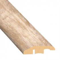 Antiques Cottage Smooth 1/2 in. Thick x 1-3/4 in. Wide x 94 in. Length Laminate Multi-Purpose Reducer Molding