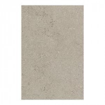 City View Skyline Gray 12 in. x 24 in. Porcelain Floor and Wall Tile (11.62 sq. ft. / case)