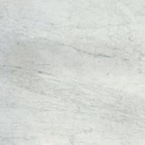 Marissa Carrara 18 in. x 18 in. Ceramic Floor and Wall Tile (18 sq. ft. / case)