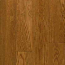American Vintage Light Spice Oak 3/4 in. Thick x 5 in. Wide Solid Scraped Hardwood Flooring (23.5 sq. ft. / case)