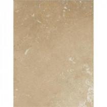 Sandalo Acacia Beige 9 in. x 12 in. Glazed Ceramic Wall Tile (11.25 sq. ft. / case)