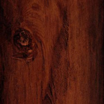 Distressed Maple Cruise Laminate Flooring - 5 in. x 7 in. Take Home Sample