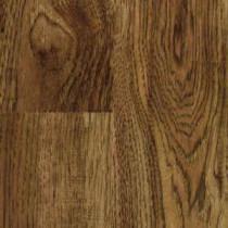 Kingston Peak Hickory Laminate Flooring - 5 in. x 7 in. Take Home Sample