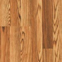 Presto Walden Oak 8 mm Thick x 7-5/8 in. Wide x 47-5/8 in. Length Laminate Flooring (20.17 sq. ft. / case)