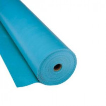 Silent Step 100 sq. ft. 37 ft. x 29 in. x 5/8 in. Sound-Reducing Underlayment