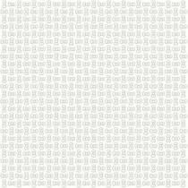 Easy Basics White 8 in. x 8 in. Ceramic Wall Tile (10.76 sq. ft. / case)