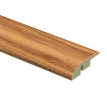 Sugar House Maple 1/2 in. Thick x 1-3/4 in. Wide x 72 in. Length Laminate Multi-Purpose Reducer Molding